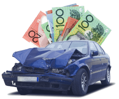 Get Paid Today for Your Unwanted Car