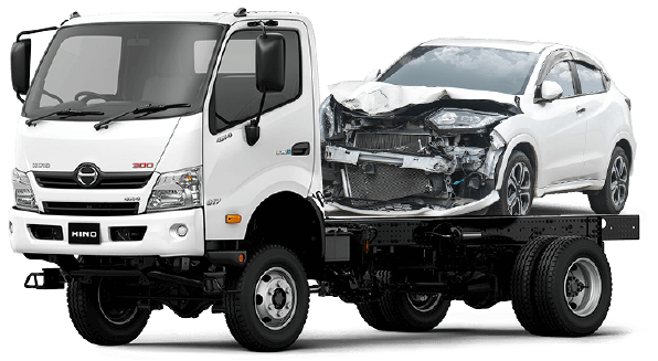 Top Quality Car Removals and Cash for Cars Services